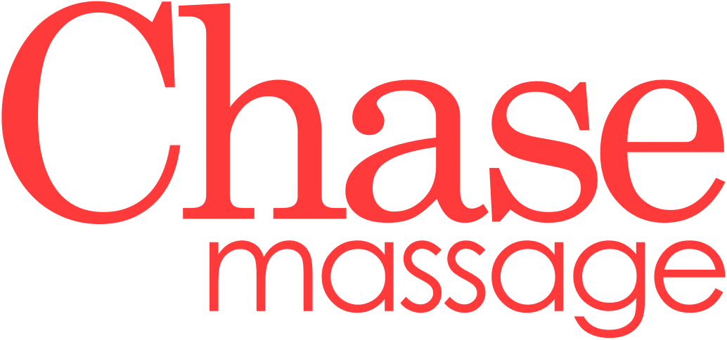 Chase Massage